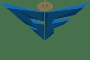 logo  300x199 - Samolot