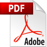 PDF icon 150x150 - Pliki do pobrania