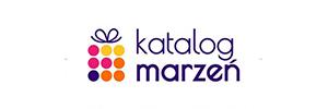 katalogmarzen - Polskie Centrum Spadochronowe