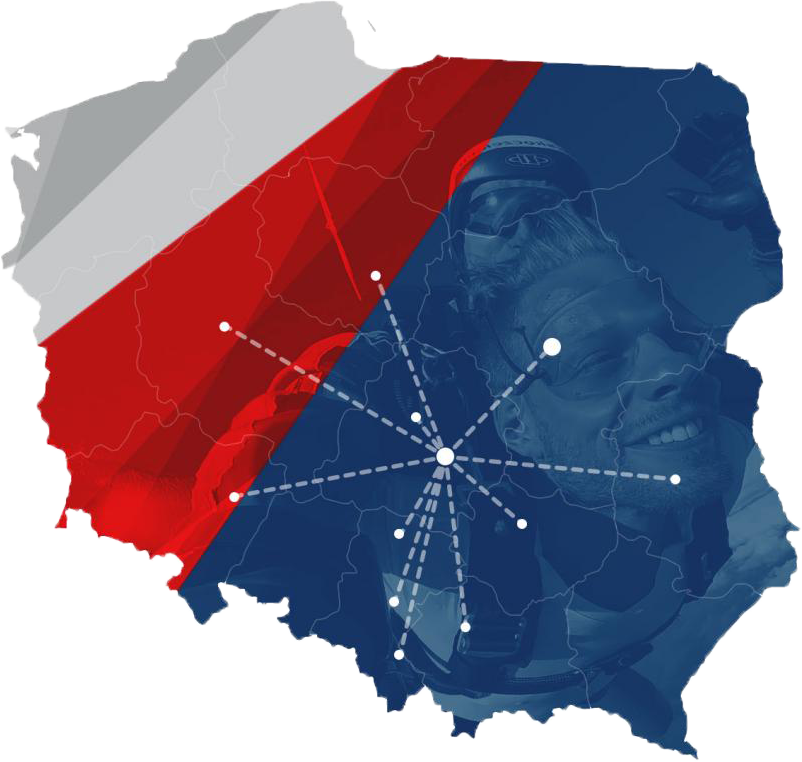 logo bez tla - Lotnisko