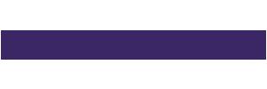 prezent marzeń logo - Polskie Centrum Spadochronowe