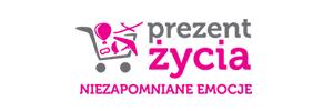 prezent zycia - Polskie Centrum Spadochronowe