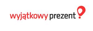 wyjakotwy prezent - Polskie Centrum Spadochronowe