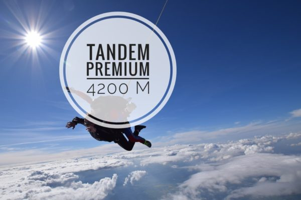 skok premium randem 600x400 - SKOK TANDEM </br> 4200 PREMIUM
