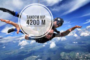 skok tandem vip 300x200 - SKOK TANDEM </br> 4200 VIP