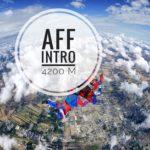 szkolenie spadochronowe aff intro 150x150 - Pliki do pobrania