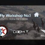 166462424 1237180250011702 2427854363283154022 n 150x150 - Freefly Workshop No.1 8-09.05.2021