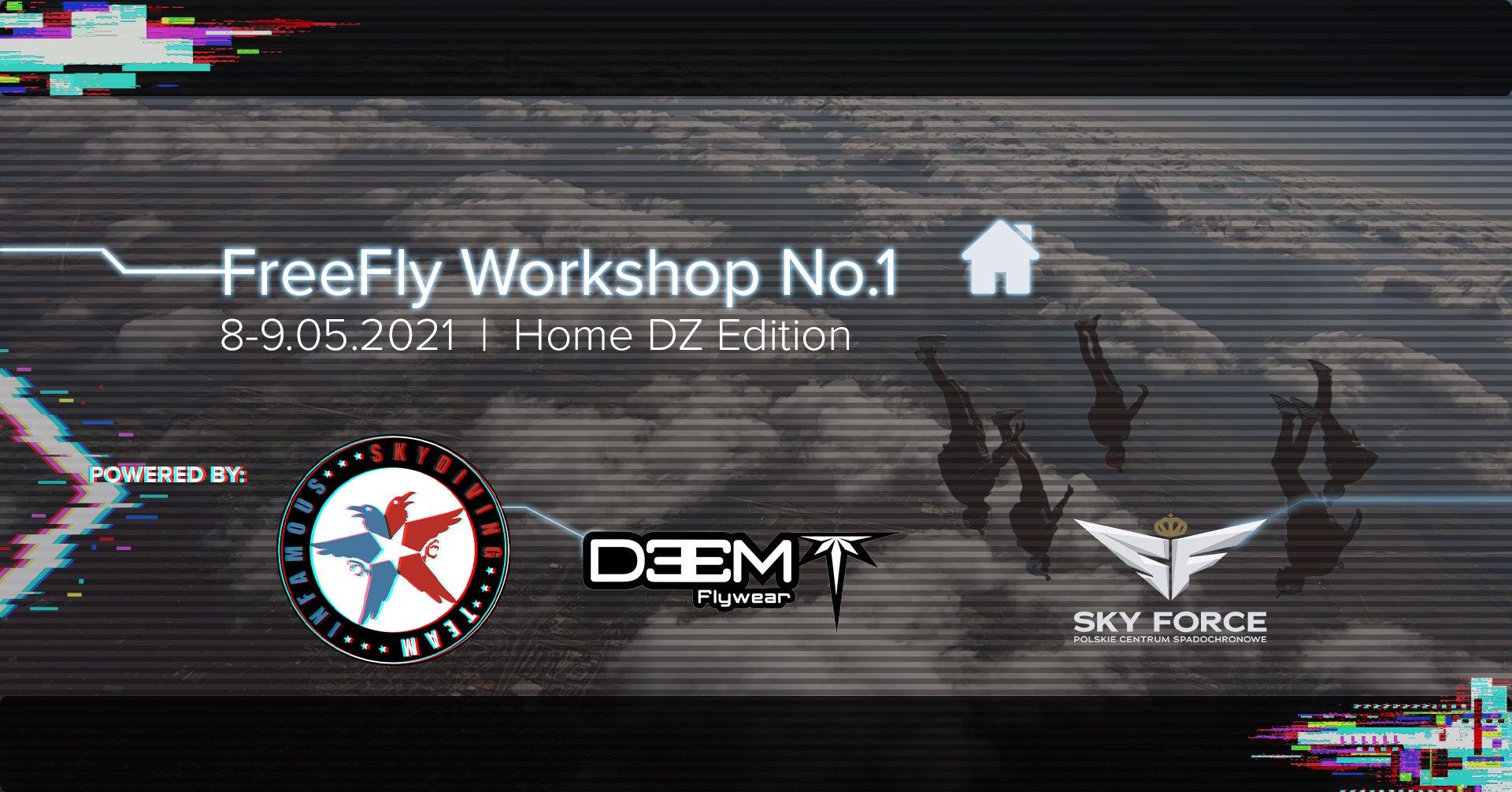 166462424 1237180250011702 2427854363283154022 n - Freefly Workshop No.1 8-09.05.2021